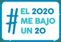 2020mebajoun20_LOGO png