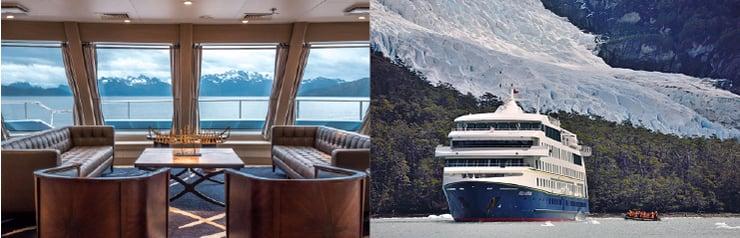 Australis-Cruise