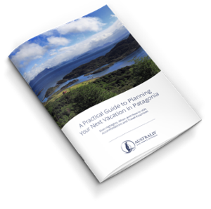Australis_Portada_3D_Planning_your_vacation_in_Patagonia