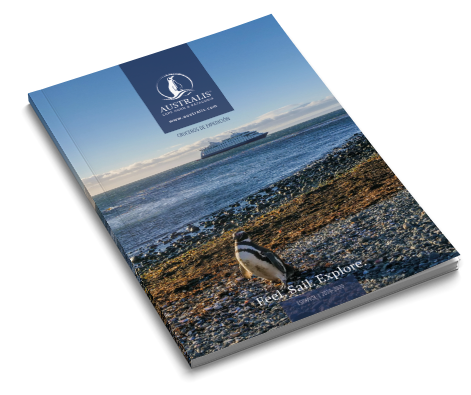 australis-brochure-1-2