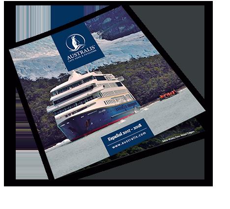 Australis_Portada_3D_Brochure.png